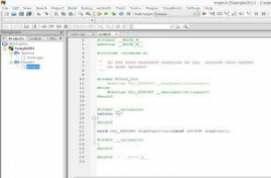 code blocks 13.12 windows 8