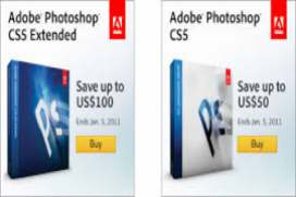 Adobe photoshop cs5 x64 update download torrent miss diamond.