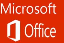 ms office 2013 torrent