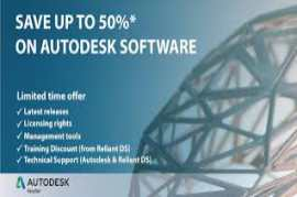 Autodesk Revit 2017 x64-x86 download free torrent | Action