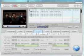 ImTOO YouTube Video Converter v5 Portable Torrent Download | Action